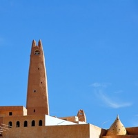 From the Mediterranean to the Sahara with Expert Algeria travel agency